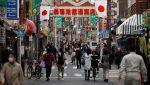 Una empresa de alquiler de Japón ofrece viviendas a casados para prevenir los 'corona-divorcios'