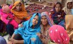 Licor contaminado deja 84 muertos y 200 hospitalizados en el noroeste de India