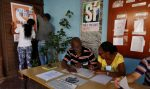Cuba vota una nueva Constitución que reafirma el destino comunista de la isla