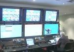 Operaciones de televisión digital comenzarán en Julio
