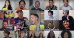 """VIDEO: """"Perdón"""" une a cientos de ecuatorianos en una sola voz de unión y fuerza"""