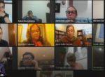 VIDEO | Proyectos de Ley con informes para primer debate en la Asamblea Nacional