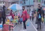 VIDEO | Fase de distanciamiento social inició en el país