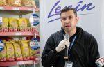 """Campaña """"Juntos Ecuador"""" para motivar el consumo de productos ecuatorianos se presentó en Quito"""