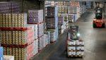 Francia desechará 10 millones de litros de cerveza debido a la crisis del coronavirus