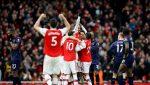 De vuelta al fútbol: Los jugadores no podrán escupir, cambiarse la camiseta ni celebrar los goles en grupo