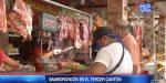 VIDEO: Así se desarrolla Samborondón en su primer día de semáforo en amarillo
