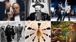 Las 50 mejores películas de la historia, elegidas por los actores y directores de Hollywood