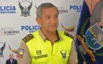 VIDEO   Policía Nacional desarticuló una peligrosa banda que operaba en Los Ríos