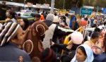 VIDEO   Bajan flujos de remesas de migrantes por la crisis sanitaria en el país