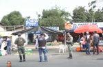 VIDEO   Analizan informe para cambio a semáforo amarillo en Portoviejo