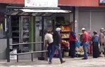 VIDEO   Cantones Quito y Rumiñahui pasarán a semáforo amarillo este miércoles