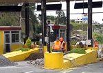 VIDEO | Desde este miércoles 3 reinicia el funcionamiento de los peajes en Pichincha