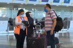VIDEO | Se reactivan los vuelos internacionales en aeropuerto de Guayaquil