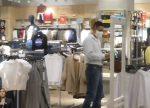 VIDEO   Centros comerciales fueron reabiertos en Quito tras avanzar a semáforo amarillo