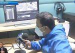 VIDEO | Investigación de El Noticiero sobre las empresas ofertantes para Empresa de Agua Potable de Quito