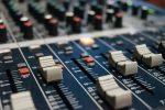 ARCOTEL amplía el plazo para entregar solicitudes del Concurso de Frecuencias de Radio FM