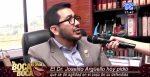 VIDEO | Se reactiva el caso de Toño Abril: abogado pidió fecha audiencia