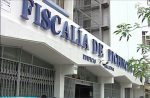 Unificaron procesos contra prefecta de Pichincha
