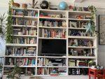 ¿Dónde está el gato? Se viraliza un nuevo reto en redes sociales