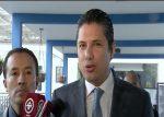 Se inició nuevo proceso contra Correa