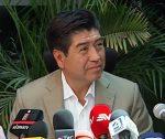 Analistas políticos indican las razones para la victoria de Yunda