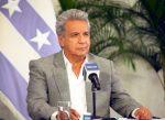 Presidente Moreno habla del hackeo de sus cuentas y de las empresas offshore
