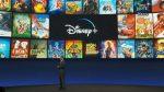 """Disney anuncia precio y fecha de nuevo servicio de """"streaming"""""""