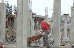 Gobierno presentará proyecto de reforma laboral