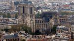 París | Restaurar a Notre Dame tardará de 10 a 15 años