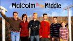 VIDEO | ¿Notaste estos errores en la serie Malcolm in the Middle?