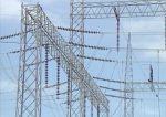 Quejas por tarifas de energía eléctrica
