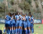 Denuncias de acoso sexual en selección femenina de fútbol