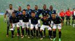 EN ESTADIO CLIMATIZADO: Ecuador vestirá de azul ante Qatar