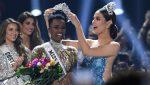 La sudafricana Zozibini Tunzi se lleva el título del Miss Universo 2019