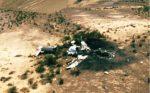 México   Reportan hallazgo de avión desaparecido