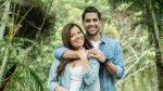 VIDEO | ¿Qué pasó entre Toño Navarrete y Samantha Grey?