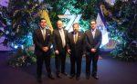 Aniversario de Independencia del Estado de Israel