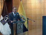 Interpol negó el pedido de extradición contra excontralor Pólit