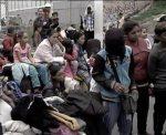 Implementarán corredor humanitario para venezolanos