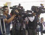Se reunió el Comité de Protección de periodistas