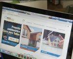 Se presentó plataforma para venta de viviendas en línea