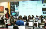 Nuevos equipos tecnológicos para ECU911