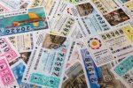 Un cura alemán roba 137.000 dólares de su parroquia para jugar a la lotería