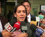 Novedades judiciales en caso Arroz verde