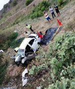 Dispositivos tecnológicos buscan evitar accidentes de tránsito