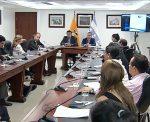Ministro de Economía presidirá Asamblea del BID