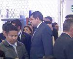 Audiencia de formulación de cargos contra Tuárez se realiza en Guayaquil