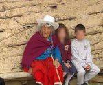 Adultos mayores, afectados por migración