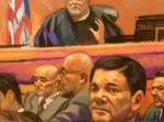 """""""El Chapo"""" será sentenciado"""